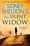 The Silent Widow by Tilly Bagshawe