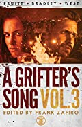 A Grifter's Song Vol. 3 by Frank Zafiro