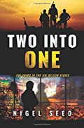 Two Into One by Nigel Seed