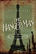 The Hanged Man by Gary Inbinder