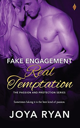 PDF Fake Engagement Real Temptation