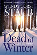 Dead of Winter by Wendy Corsi Staub