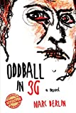 Free eBook - Oddball in 3G