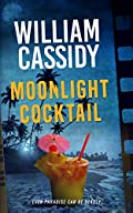Moonlight Cocktail by William Cassidy