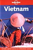 Lonely Planet Vietnam (Vietnam, 7th Ed)