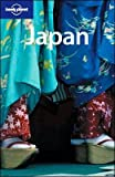 Lonely Planet Japan (Lonely Planet Japan)