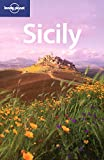 Lonely Planet Sicily, Italy - Guide Book Review