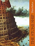 The Stone Ship cover