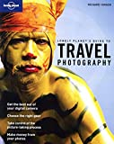 Lonely Planet's Guide to Travel Photography by Richard I'Anson