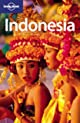 Lonely Planet Indonesia (Country Travel Guide)