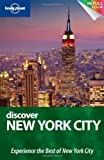 Discover New York (Lonely Planet Travel Guide)