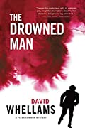 The Drowned Man by David Whellams