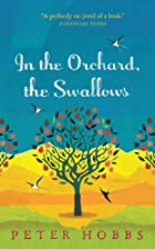In the Orchard cover