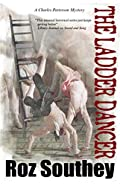 The Ladder Dancer by Roz Southey