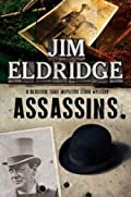 Assassins by Jim Eldridge