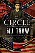 The Circle by M. J. Trow