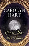 Ghost Ups Her Game by Carolyn Hart