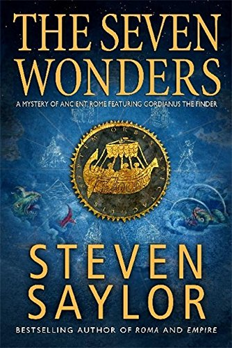 Seven Wonders Export Edition Only