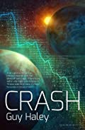 Crash by Guy Haley