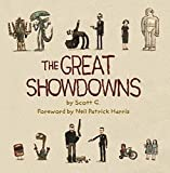 The Great Showdowns