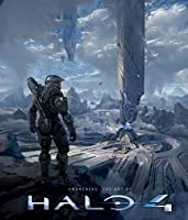 VIDEO: Halo 4: Forward Unto Dawn