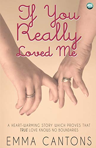 PDF If You Really Loved Me
