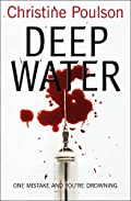 Deep Water by Dr Christine Poulson