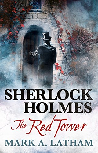 Sherlock Holmes - The Red Tower