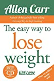 The Easy Way to Lose Weight (Allen Carr's Easyway)