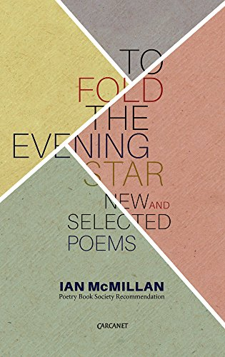 To Fold the Evening Star