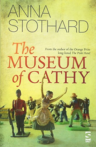 PDF The Museum of Cathy