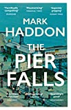 The Pier Falls, HADDON,MARK