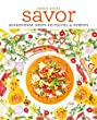 SAVOR: Scrumptious Soups to Fulfill & Fortify