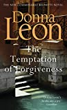 ¬The¬ temptation of forgiveness