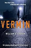 Vermin by William A. Graham