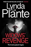 Widows: Revenge by Lynda La Plante