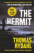 The Hermit by Thomas Rydahl and K. E. Semmel
