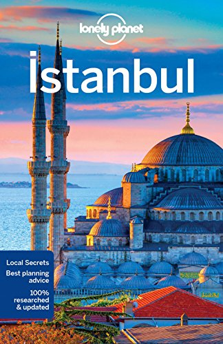 lonely planet ebook torrent download