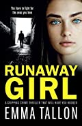 Runaway Girl by Emma Tallon