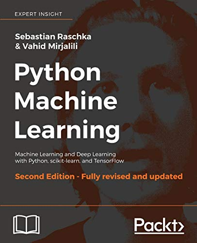 Python machine learning |