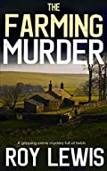 The Farming Murder by Roy Lewis
