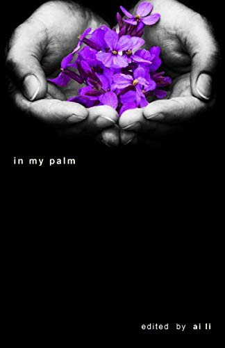 inmypalm