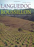 Languedoc-Roussillon