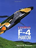F-4 Phantom: Combat Legends