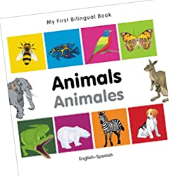 Animals In Spanish 141 Animal Names With English Translations