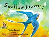 Swallow Journey