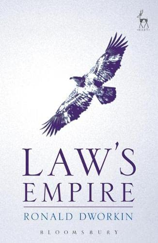Laws Empire (Legal Theory)