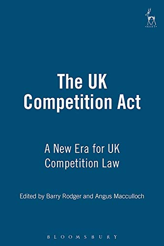 law essay competitions uk