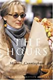 Book Cover: The Hours By Michael Cunningham