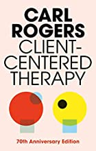 Client Centered Therapy | RM.